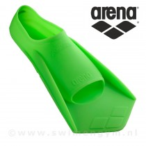 Arena Power Trainingfin Groen