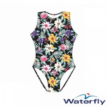 WATERFLY wpbadpak