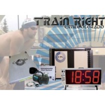 Train Right Systeem