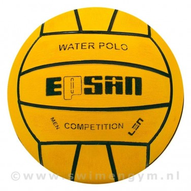 EPSAN Competition wpbal