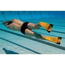 FINIS Zoomer Z2 Gold Fin