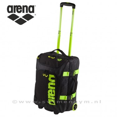 ARENA Fast Trolley