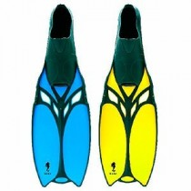 KIEFER Marlin Training Fins