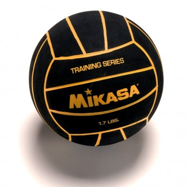MIKASA TRAINING WATERPOLO BAL