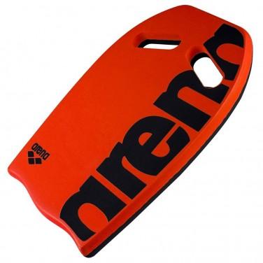 ARENA Kickboard oranje