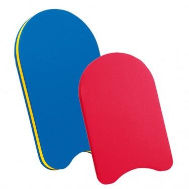 Kickboard Basic Sr (L) en Jr (R)