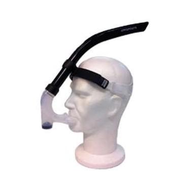 S-Line frontal snorkel