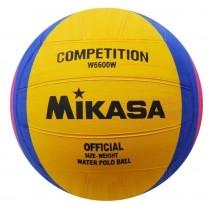 MIKASA Wave Wp-bal W6600W