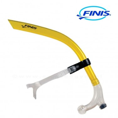 FINIS Swimmers Snorkel Senior