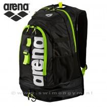 ARENA Fastpack 2.1 Donkergrijs