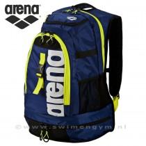 ARENA Fastpack 2.1 Korenblauw
