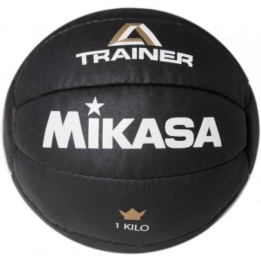 MIKASA Trainer bal