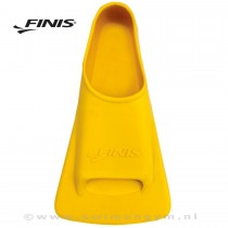 FINIS Zoomer Gold Fin