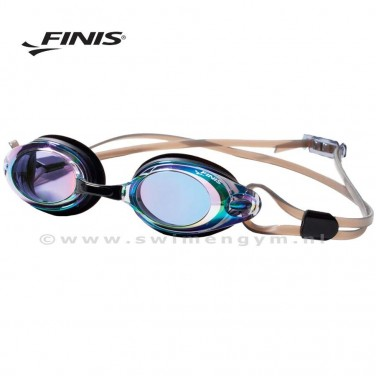 FINS Bolt Multi Mirror
