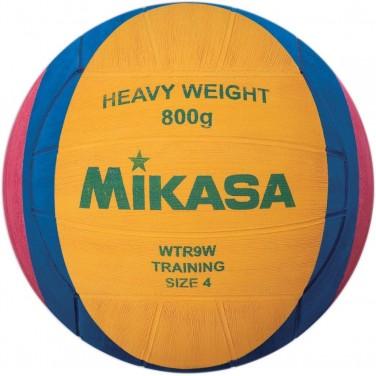 MIKASA Zware bal WTR9W