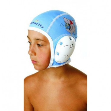 Wp-cap Kids Fun Bleu