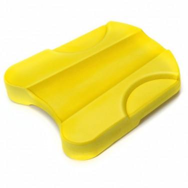 S-Line pullkick geel