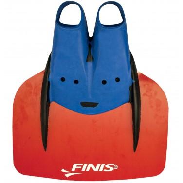 FINIS Shooter Mono Vin Blauw 38-40 M