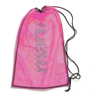MARU Mesh Bag Roze