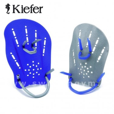 KIEFER Ergo Hand Paddles