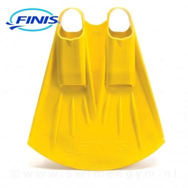 FINIS Foil Mono Vin