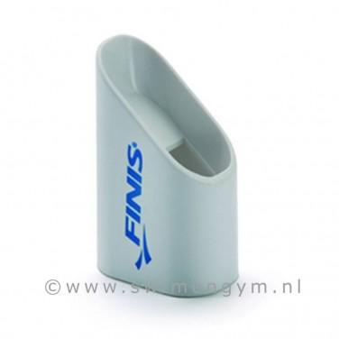 FINIS Snorkel Cardio Cap
