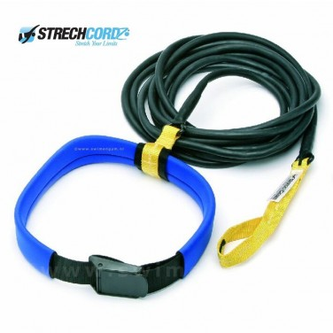 STRECHCORDZ Long Belt Slider