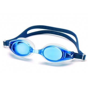 VIEW Optische zwembril