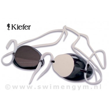 KIEFER Soft Seal Racing Mirror