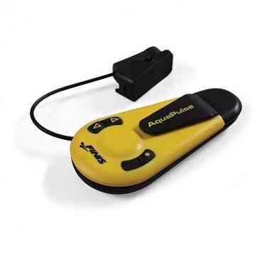 FINIS AquaPlus Hartslag Monitor