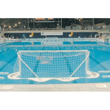 ANTI Floating Goal