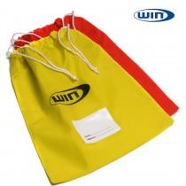 WIN Tog Bag