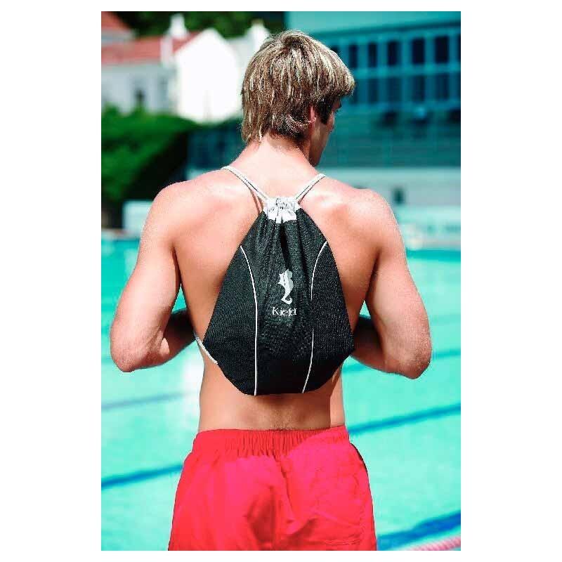 Swimming Team Aquasack